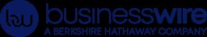 Business-Wire-Logo-1
