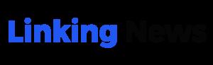 Linking-News-Logo