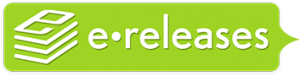 ereleases-logo