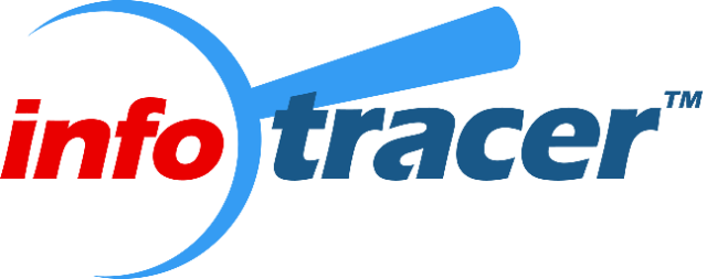 infotracer - background check