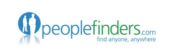 peoplefinders - background check-1