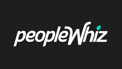 peoplewhiz - background check