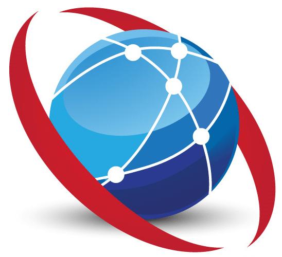 bizsight logo